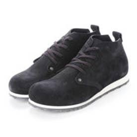 ビルケンシュトック BIRKENSTOCK メンズ シューズ 靴 ダンディー DUNDEE GS1004830