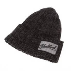 ブルーブラッド BLUEBLOOD ニット帽  BL7514 ニット