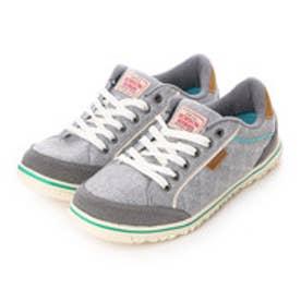 ボブソン BOBSON レディース 短靴 BO15162 4990