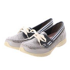 ボブソン BOBSON レディース 短靴 6303 5139