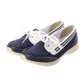ボブソン BOBSON レディース 短靴 6303 5138