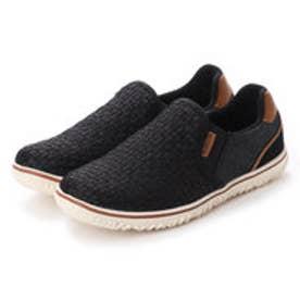 ボブソン BOBSON レディース シューズ 靴 BOW-17119