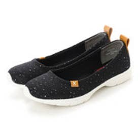 ボブソン BOBSON レディース シューズ 靴 BOW-8183