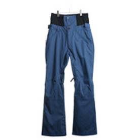 ボンファイア BONFIRE メンズ スノーボード パンツ BLACKLINE PANT BGMBBLACOB