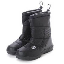 ボディーグローヴ BODY GLOVE メンズ ロングブーツ WINTER BOOTS BG996 12109960 1842