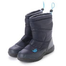 ボディーグローヴ BODY GLOVE メンズ ロングブーツ WINTER BOOTS BG996 12109964 1843