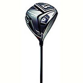 ブリヂストンゴルフ BRIDGESTONE GOLF BSG TOURB XD-5ドライバー TourAD TX1-6
