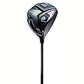 ブリヂストンゴルフ BRIDGESTONE GOLF BSG TOURB XD-3ドライバー TourAD TX1-6