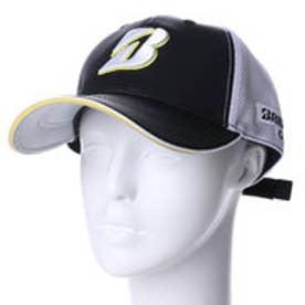 ブリヂストンゴルフ BRIDGESTONE GOLF メンズ ゴルフ キャップ CPSG71 LL CPSG71