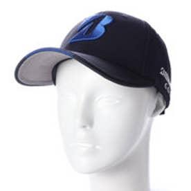 ブリヂストンゴルフ BRIDGESTONE GOLF メンズ ゴルフ キャップ CPG711 M CPG711