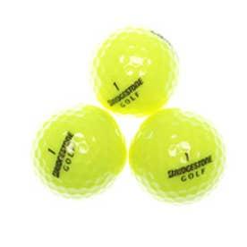 ブリヂストンゴルフ BRIDGESTONE GOLF ゴルフ 公認球 BS EXTRASOFT 17 XSYX