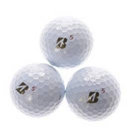 ブリヂストンゴルフ BRIDGESTONE GOLF ゴルフ 公認球 TOUR B X パールホワイト 8BGXJ