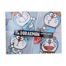 ブリヂストンゴルフ BRIDGESTONE GOLF ゴルフ 公認球 I'm Doraemon EXTRA SOFT XSWXDR (他)