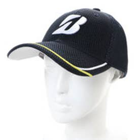 ブリヂストンゴルフ BRIDGESTONE GOLF メンズ ゴルフ キャップ BSG CPSG85 キャップ CPSG85