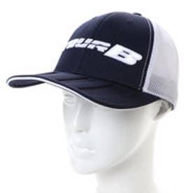 ブリヂストンゴルフ BRIDGESTONE GOLF メンズ ゴルフ キャップ BSG CPSG86 キャップ CPSG86