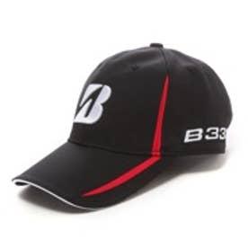 ブリヂストンゴルフ BRIDGESTONE GOLF BSGCPG411LCPゴルフウェア(ブラック)