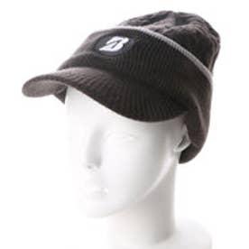 ブリヂストンゴルフ BRIDGESTONE GOLF メンズ ゴルフ ニット帽子 CPWG67