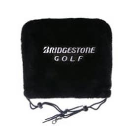 ブリヂストン Bridgeston Golf アイアンカバー ICG520