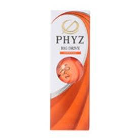 ブリヂストン BRIDGESTONE ゴルフ 公認球 PHYZ P7OX