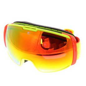 ブリコ BRIKO ユニセックス スキー/スノーボード ゴーグル 2001MW0Y 588