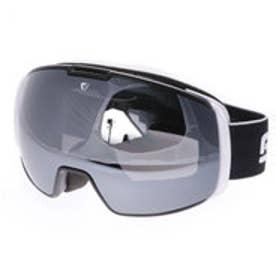 ブリコ BRIKO ユニセックス スキー/スノーボード ゴーグル 2001MW0B 589