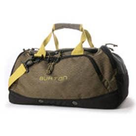 バートン BURTON ユニセックス スキー/スノーボード バッグ Boothaus Bag 2.0 Medium Boothau35J