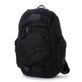 バートン BURTON トレッキング バックパック KILO PACK 136491 (ブラック)