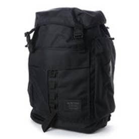 バートン BURTON トレッキング バックパック FATHOM PACK 172941 (ブラック)
