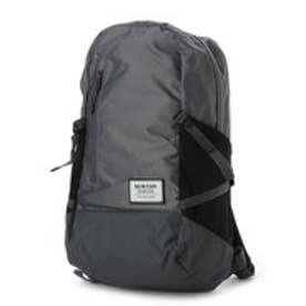 バートン BURTON トレッキング バックパック PROSPECT PACK 163381 (グレー)