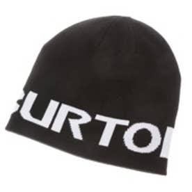 バートン BURTON ニット帽 BILLBOARDニット ブラック (ブラック)