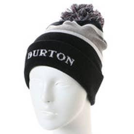 バートン BURTON メンズ ニット帽 TEAM BEANIE 19420100
