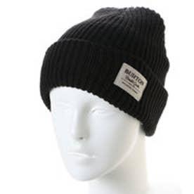 バートン BURTON メンズ ニット帽 BURTON VT. BEANIE 17658101