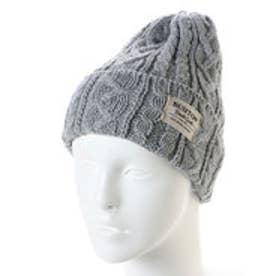 バートン BURTON メンズ ニット帽 ZOWIE BEANIE 17652101
