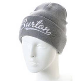 バートン BURTON レディース ニット帽 3D BURTON BEANIE 17655101