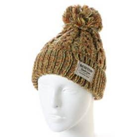 バートン BURTON レディース ニット帽 ZIPPY BEANIE 17657101