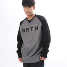 バートン BURTON メンズ スノーボード ウェア BONDED CREW 16465103