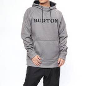 バートン BURTON メンズ スノーボード ウェア MB JAPANN CRWN BNDD PO 20760100