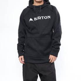 バートン BURTON メンズ スノーボード ウェア MB CRWN BNDD PO 10891106