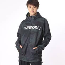 バートン BURTON ユニセックス スノーボード ウェア MB BONDED FZ 16538102