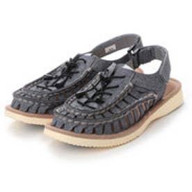 ブーデンショウテン BUDEN SHOUTEN メンズ 短靴 51220