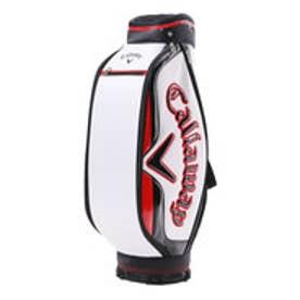 【大型商品180】キャロウェイ Callaway メンズ ゴルフ キャディバッグ Callaway Sport 17 JM 0228077516