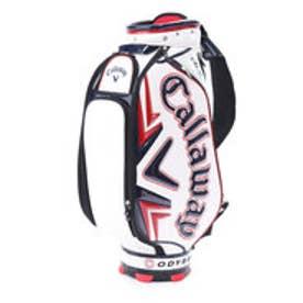 【大型商品200】キャロウェイ Callaway メンズ ゴルフ キャディバッグ Tour 18 JM 0228344946