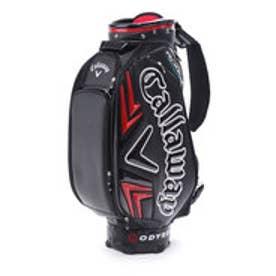 【大型商品200】キャロウェイ Callaway メンズ ゴルフ キャディバッグ Tour 18 JM 0228344960