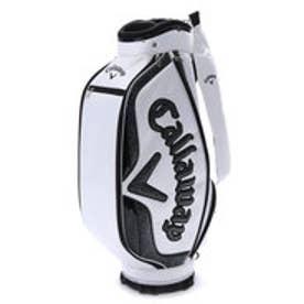 【大型商品180】キャロウェイ Callaway メンズ ゴルフ キャディバッグ Sport 17 JM 0228346049