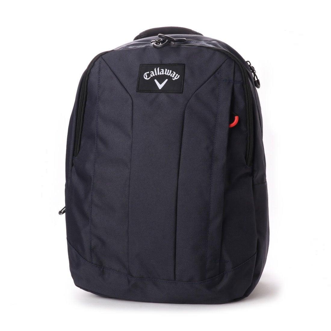 キャロウェイ Callaway ゴルフ ボストンバッグ B-Style Back Pack 18 JM 0228348340