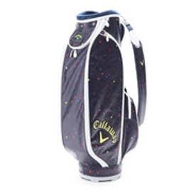 【大型商品180】キャロウェイ Callaway ゴルフ キャディバッグ Style SP SS 18 JM 0228346582
