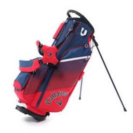 【大型商品180】キャロウェイ Callaway ゴルフ キャディバッグ Chev Stand 18 JV 0228346100