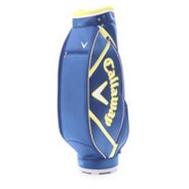 【大型商品180】キャロウェイ Callaway レディース ゴルフ キャディバッグ Sport Women's 18 JM 0228346322