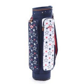 キャロウェイ Callaway レディース ゴルフ キャディバッグ Happy Women's 18 JM 0228346223