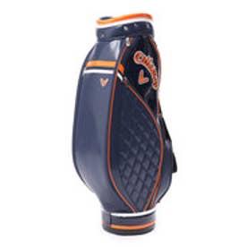 【大型商品180】キャロウェイ Callaway レディース ゴルフ キャディバッグ PU Sport Women's 17 JM 0228077738